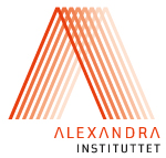 /-/media/Centre/CFU_Hurtig_Ultralydbilleddannelse/collaboration_partners/industrial-collaboration-partners/ai_logo.ashx