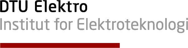 /-/media/Centre/CFU_Hurtig_Ultralydbilleddannelse/collaboration_partners/other-collaboration-partners/dtu_elektro_logo.ashx